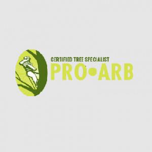 proarbcanter