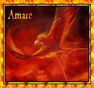 Annamare