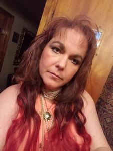 Gypsy1987
