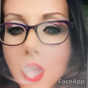 Jen2987