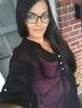 Ashley25