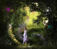 FairySecrets