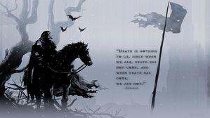 Death_hunter