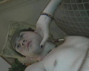 pika2007