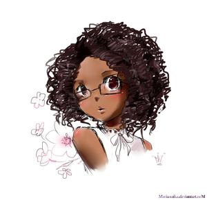 JasmineEllis