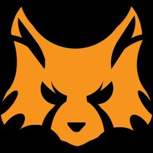 GoldenFox64