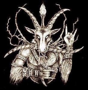 SatanicDeath