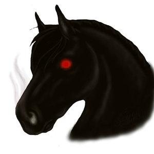 BlackHorse99