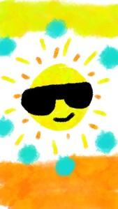solarboy