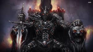 bloodwolf92