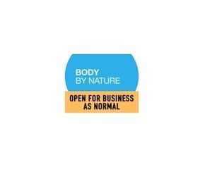 bodybynature