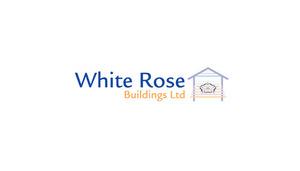 whiterose45