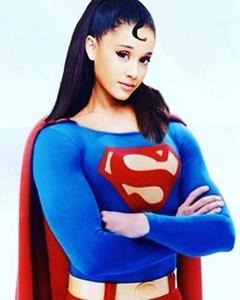 Supergirl19
