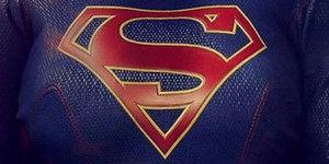 Supergirl.55