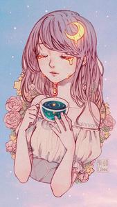 LilacSky