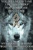 WolfsBane214