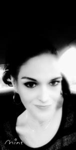 LaurenBeth3