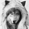 Wolflover848