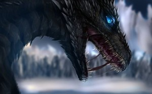 Dragonseye01