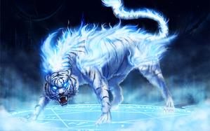 Tigerkhan