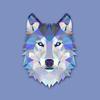 WolfPasta558