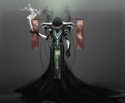darkartist12