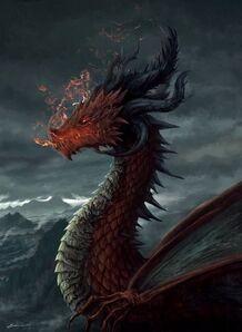Dragon_Lady0