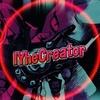 IYheCreator