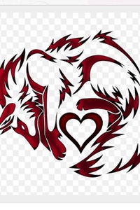 Fox_love