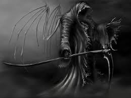 Gothicking
