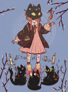 Crystal_Cat