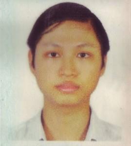 chuong1986