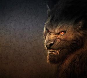 Alphawolf15