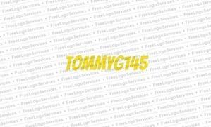 Tommyg145