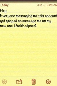 DarkEclipse3