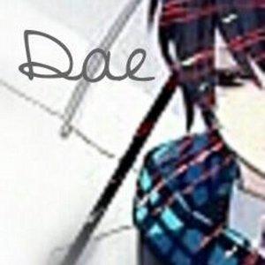 Daeus