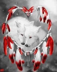 Whiteheart1