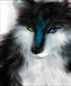 animewolf