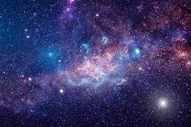 StarsBeauty