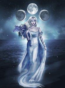 Lunar_Soul