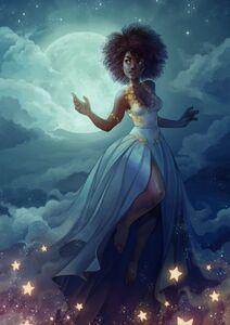 Divinemoon__