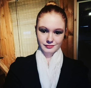 BiancaCullan