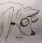 TicTock