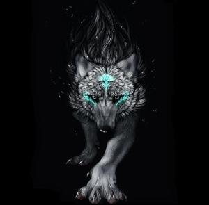 WolfNeko14