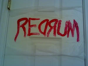 R3dRum