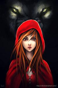 blackcatt