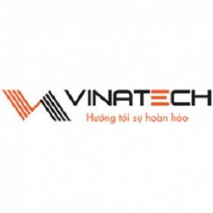 vinatechg