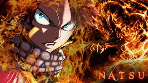 natsu21402