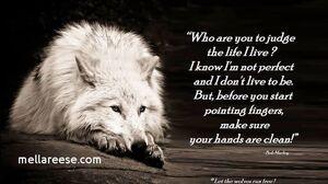 WolfyGirl15