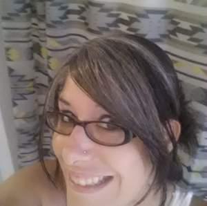 DanielleYost